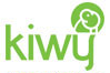 магазин детских автокесел Kiwy - официальный дилер в России